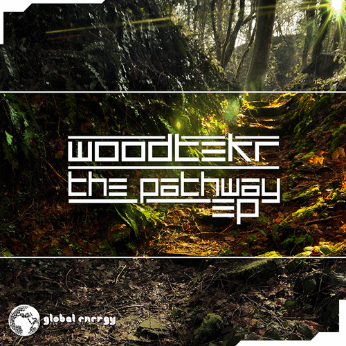 Pathway (Out Now Global Energy Recordings)