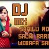 Ishq Mein Tumhein Kya Batayein Remix - Bewafa Sanam Dj Shailu Rock & Barman...,Mo.9981500408