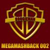 Boogieman - MegaMashBack 002