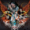 Avenged Sevenfold - Victim (Instrument Cover FL Studio)