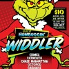 Humbuggin LIVE (re - Recorded)11/05/2013