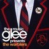 Teenage Dream - The Warblers Glee Cover by Amiliana