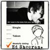 Lego House - Ed Sheeran Cover