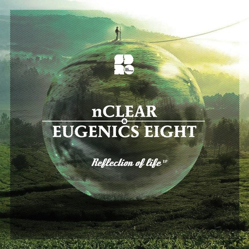 nClear & Eugenics Eight - Forget You Not [Soul Deep Recs. OUT NOW]
