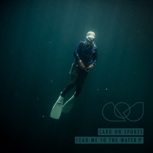 Lead Me To The Water EP