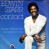 Contact (Chewy's  Get Up And Dance  Rub)  -  Edwin Starr