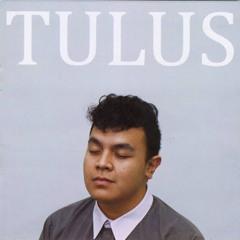 Sewindu by Tulus