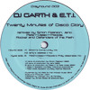 Garth & ETI - 20 Minutes of Disco Glory (Jenö's Release It Mix) 1998