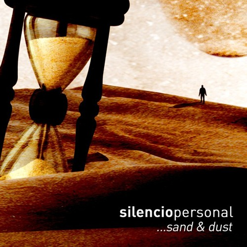 Silencio Personal - Death is just the Beginning