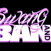 Miley Cyrus Feat. Wiz Khalifa & Juicy J(J's On My My Feet)Swang N Bang DJMontana EXCLUSIVE