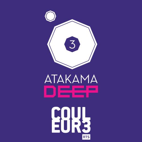 ATAKAMA DEEP (29.11.13) - MASAYA