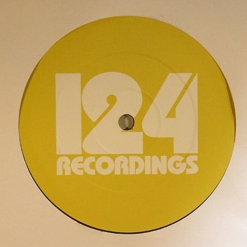 Don't Need U (124 Recordings) (Out now on vinyl!)