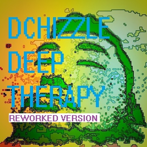 deep therapy reworked version