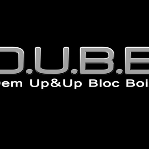 Bloc Boiz - Maintain (Feat. Devin DP)