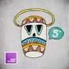 Wiki & Oneplus - Yakamoz (Original mix)