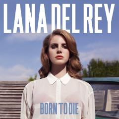 Summertime Sadness - Lana Del Rey (Cover)