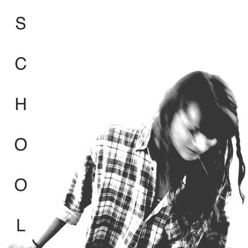 School - SoLong