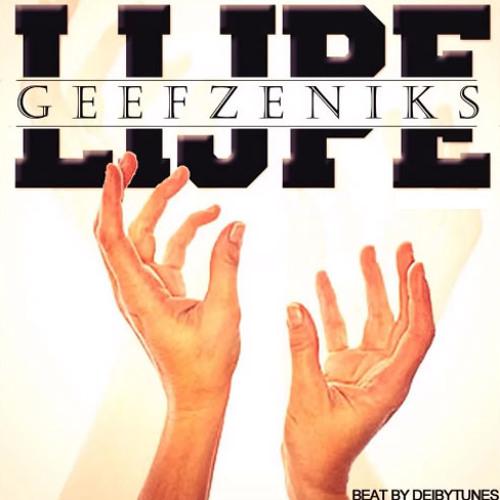 Lijpe Mocro - Geef Ze Niks