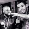 I Wanna Be With You (Dj Khaled Feat. Nicki Minaj, Future, Rick Ross)(REMIX BY ME )