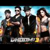 Malang D3 New song