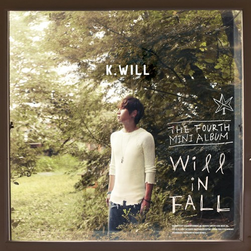 K.Will - You Don't Know Love (Full Cover)