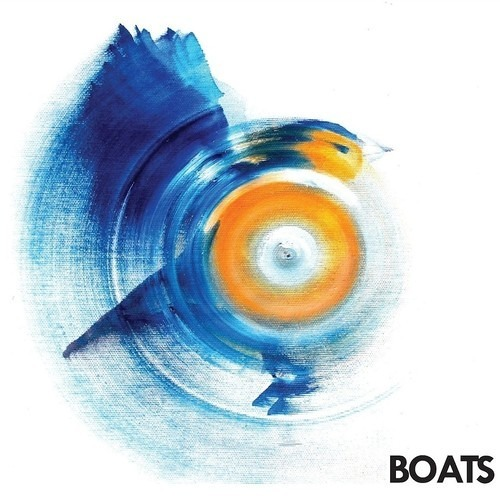 Rustie - Boatsss
