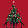 EXO - The First Snow (Korean Ver.)