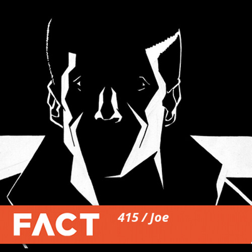 FACT mix 415 - Joe (Dec '13)