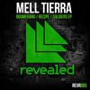 Mell Tierra - Soldiers [3/3] (OUT NOW!)