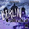 Mirko Worz - Berlin Cathedral (Original Mix) [Boiler Underground Record]