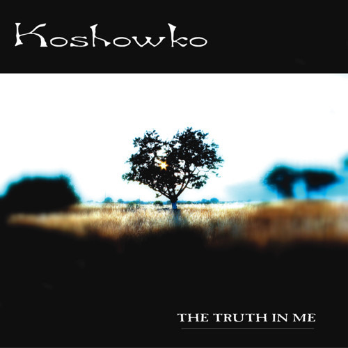 Koshowko - The Truth In Me (Down On Your Knees Edit)