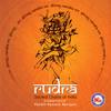 Shiva Panchakshara Stotram- Madhushree Narayan