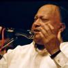 Tribute To Nusrat Dub