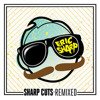 Eric Sharp & Give In - Never Was Enough ft. Siouxsie Black (Beati Paoli Remix)
