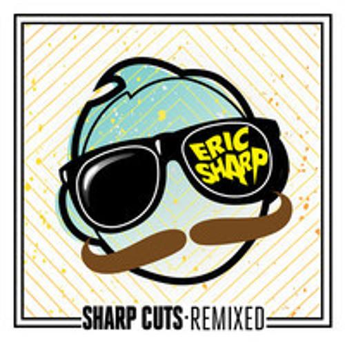 Time Drips (SIMØNE Remix)