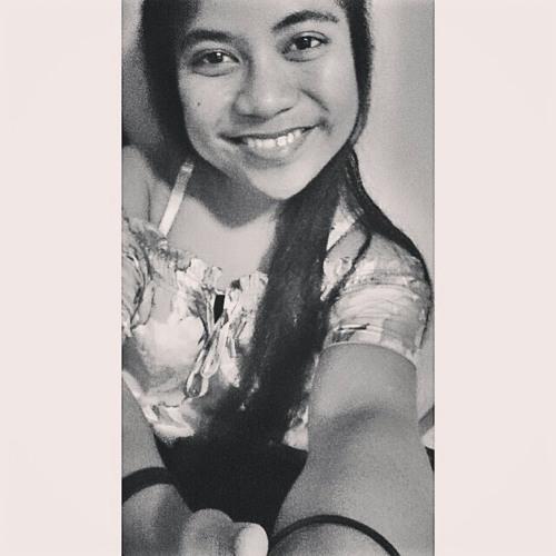 ♬ Jejemeni Aj Kukunou ♬