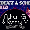 Firebeatz & Schella - Wicked (Adrien G & Ronny V Echoes Mashup)