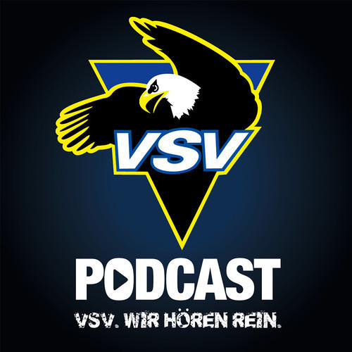 EC VSV Podcast