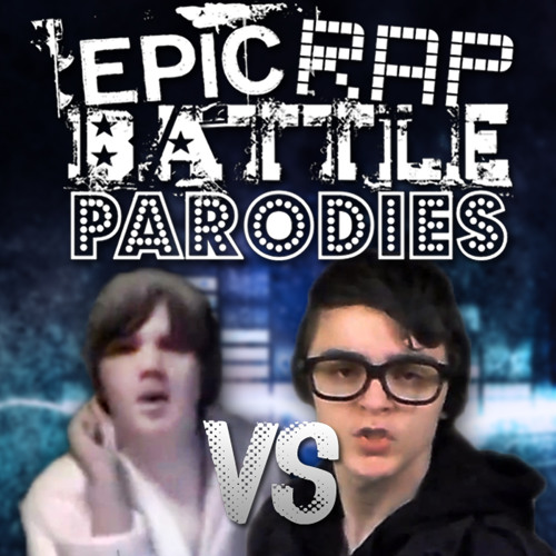 Mozart vs Skrillex. Epic Rap Battle Parodies 2.