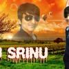 dj srinu Bapu Gari Bomma house 2013 mix