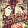 Clash of the Cultures - Soca Freestyle Mix tape - Prod by Damn Trouble Mixed by Dj Triple M
