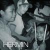 Carmine Shoes - Hermin [lyrics by Tao Aves]