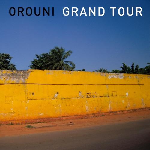 OROUNI - Makeshift Fans