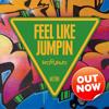 KRAFTY KUTS - Feel Like Jumpin (TiKay One Remix) *FREE DOWNLOAD*