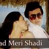 - Shayad Meri Shadi Ka Khaya(Dj aoneyuvraj.com) 9960951596 A1 DJ