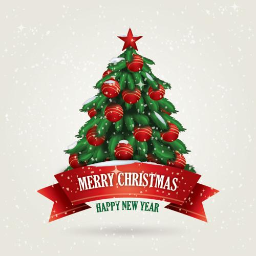 علي الارض السلام - فريق الخبر السار- Christmas