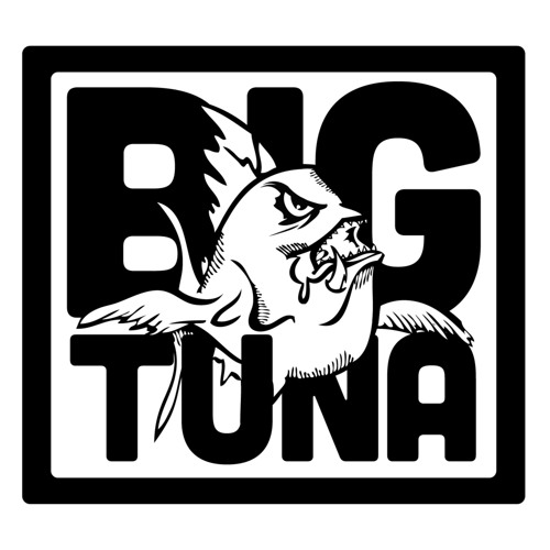 Genetix - Word To Big Bird (Free Tuna 004)