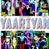 Meri Maa (unplugged)Yaariyan 2013 soft tune slow jam mix By Dj Bns'r (romin)