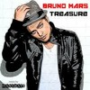 Bruno Mars - Treasure (Bootleg Mix DJMaxArauco) FREE DL.