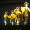 east java traditional dance
